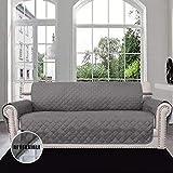 Easy-Going Sofa Slipcover Reversible Sofa Cover