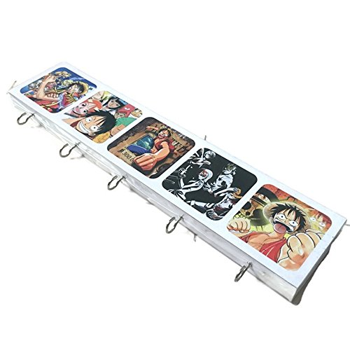 Abc Double Stroller - 2