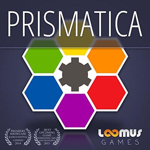 Prismatica [Download]