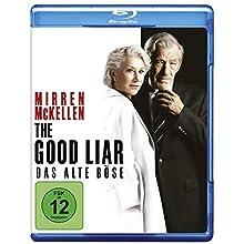 The Good Liar - Das alte Böse (Blu-ray)