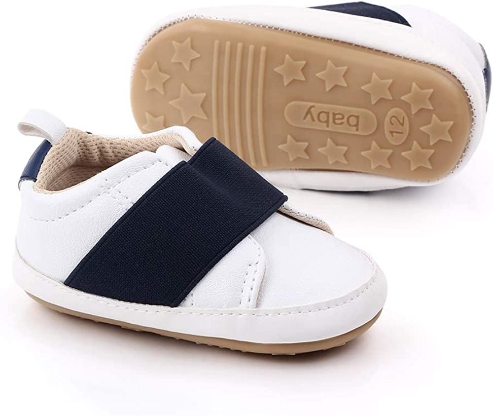 Baby Shoes Baby Products MK MATT KEELY