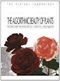 img - for The Algorithmic Beauty of Plants (The Virtual Laboratory) book / textbook / text book