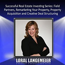Successful Real Estate Investing Series