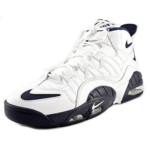 Shoe Sensation Online Shopping