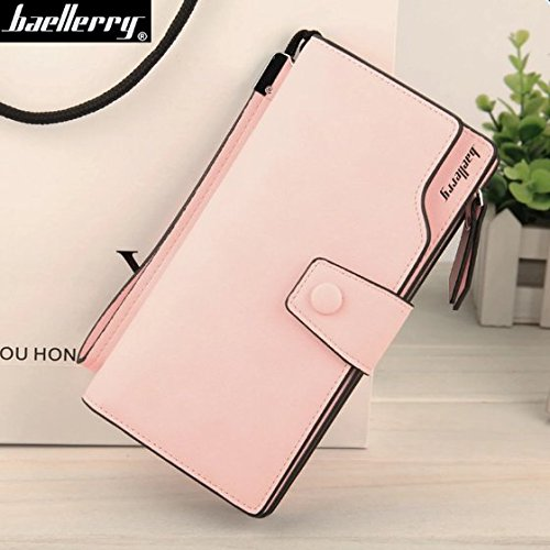 luxury-designed-fashion-lady-wallet
