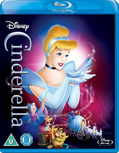 with Frozen DVD's design