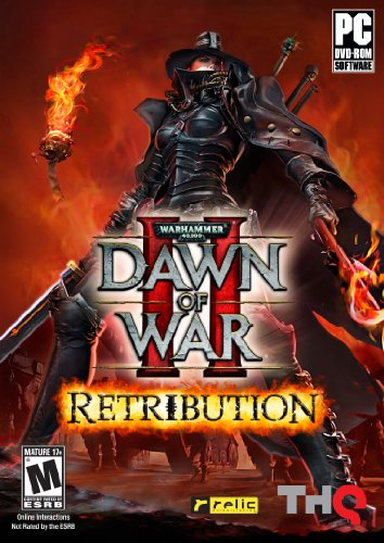 warhammer-40k-dawn-of-war-ii-retribution-pc