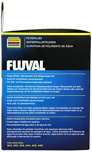 Fluval-Fine-Filter-Water-Polishing-Pad-for-304305404405-Models-6-Pack