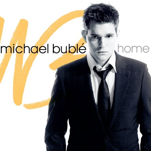 Everything michael buble free download