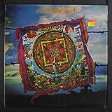 mandalaband LP