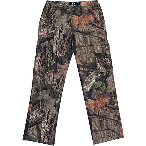 Mossy Oak Break Up Country Ladies Cargo Pants (Pants Oak Camo Mossy)