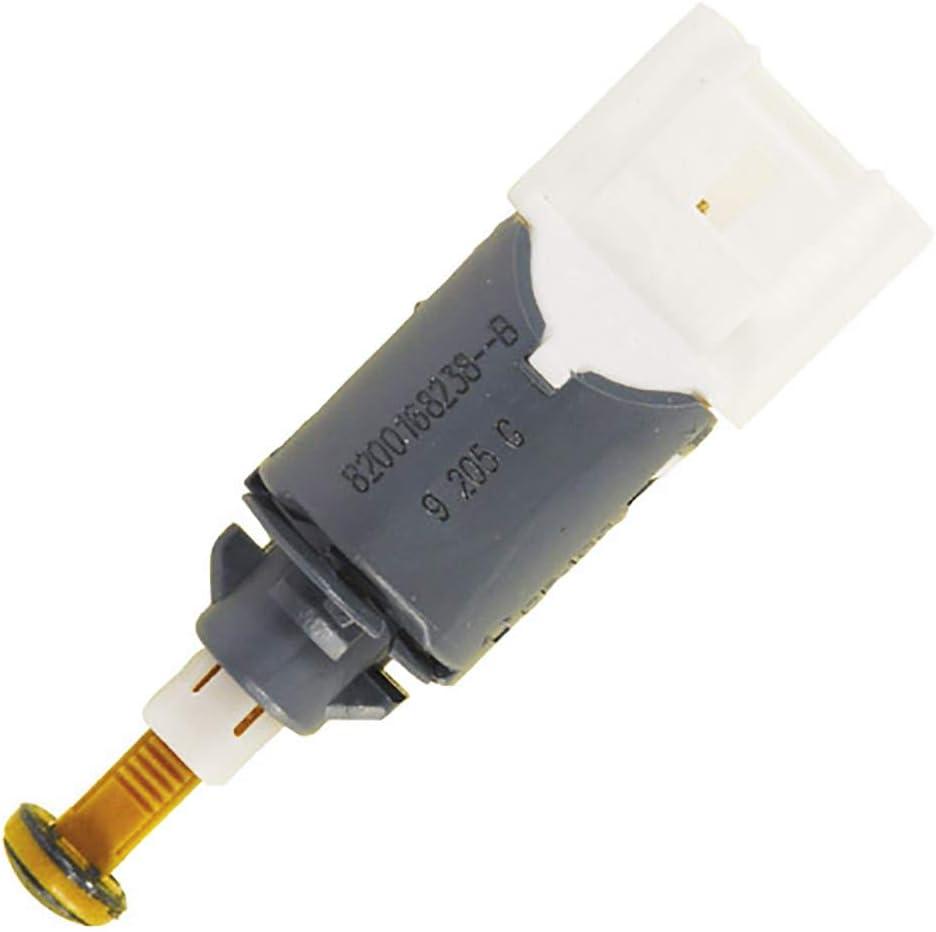 White Grey FAE 24902 Switches