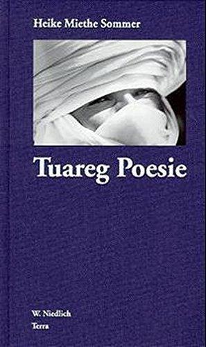 Tuareg Poesie (Terra)