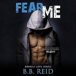 Fear Me