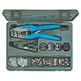Coax Termination Kit