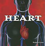 Heart, Shannon Caster, 1435898281