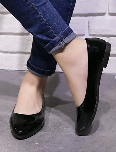 las PDX mujeres de zapatos tal nqqB4z7Z