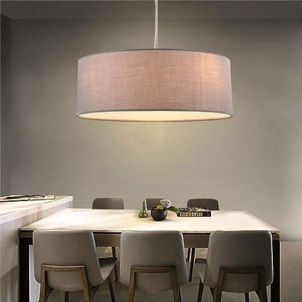Lámpara de suspensión, lámpara de techo SPARKSOR Lámpara de ...