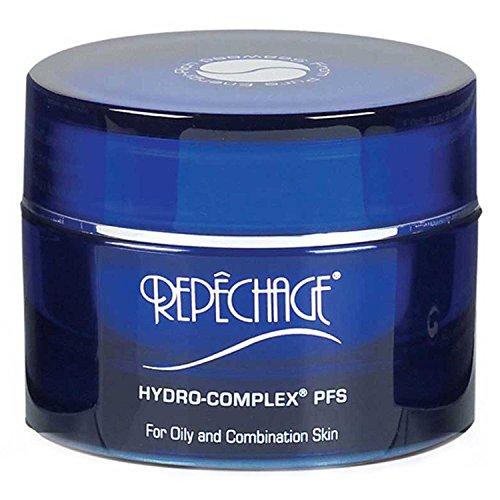 Repechage Skin Care - 4