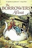 download ebook the borrowers afloat pdf epub