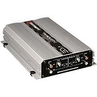 Taramps TS800X4COMPACT Compact Size 800W 4-CH Class
