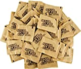 Sugar in the Raw (Pack of 50)