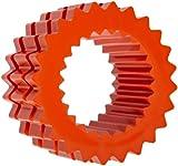 Martin 10H Quadraflex Sleeve, Hytrel, Inch, 7.0625'' OD, 3.438'' Length