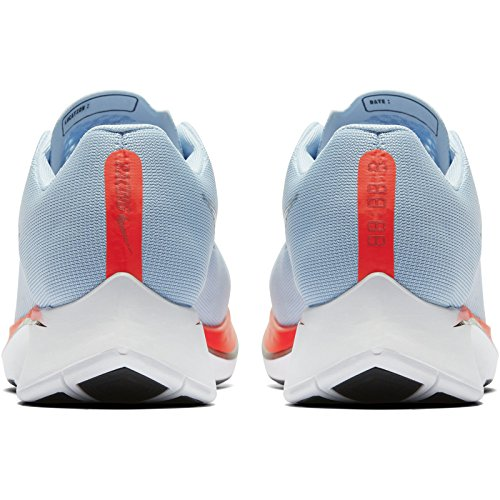 Blu Fox Scarpe 2015 bright Donna Air Blue Max Ice Blue Nike C Wmns sportive xP6q00
