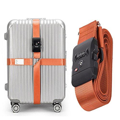 bluecosto-orange-tsa-approved-lock-cross-luggage-straps-suitcase-travel-bag-belt-600003-org