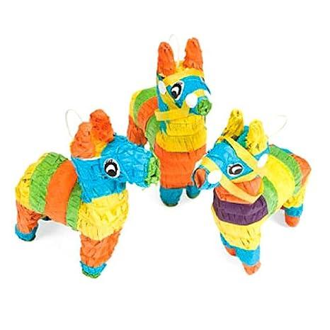 Toys For Pinatas