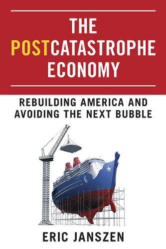 americas bubble economy - 2