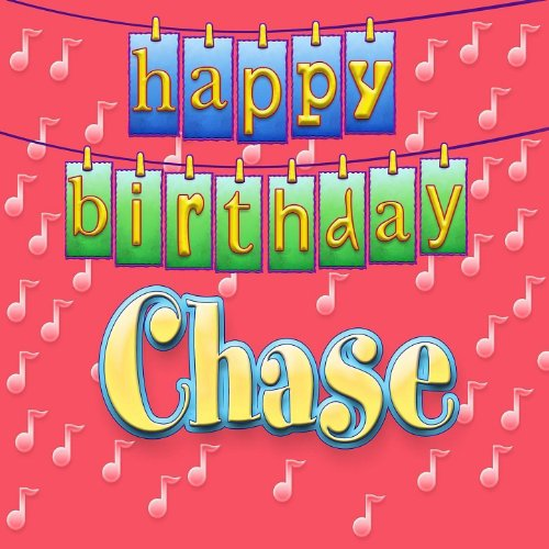 happy birthday chase Happy birthday chase meme | encouraged to be able to our blog, within this period i will provide you with concerning happy birthday chase meme and now, here is the.
