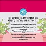 Marchio-Amazon-Happy-Belly-Espresso-Caffe-tostato-e-macinato-in-capsule-in-alluminio-compatibili-Nespresso-120-capsule-4×30