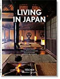 Living in Japan (Bibliotheca Universalis) --multilingual