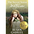 The Secret Sense of Wildflower - Southern Historical Fiction, Best Book of 2012