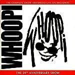 Whoopi Goldberg: The 20th Anniversary Show   Whoopi Goldberg