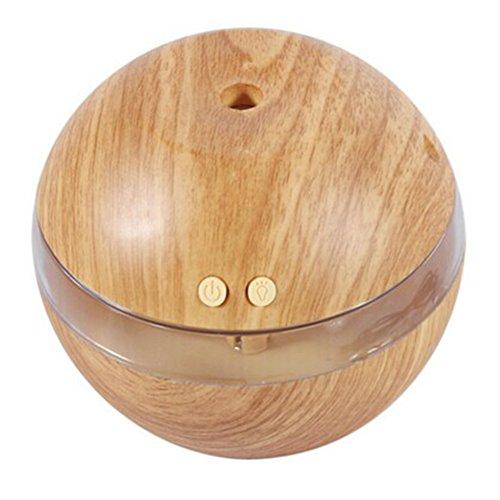 wood-grain-300ml-mist-humidifier-led-ultrasonic-air-aroma-essential-oil-diffuser-light-brown