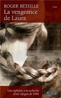 La vengeance de Laura