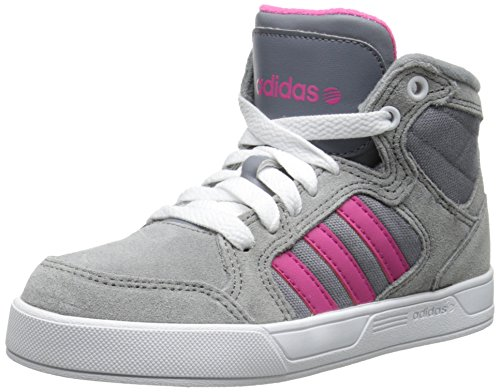 adidas high tops kids boys - 4
