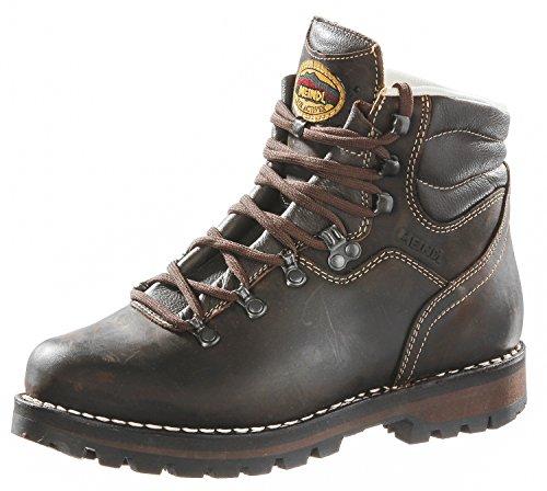 Meindl Zapatos Badile Men–Marrón - 45 1/3