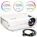 Projectors - Best Reviews