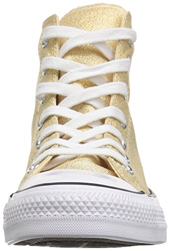 Converse Taylor Femme black High Star white Light Top Chuck Twine Shiny Tile All 8Ow8qr