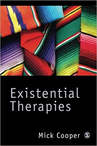 limitations of existential therapy