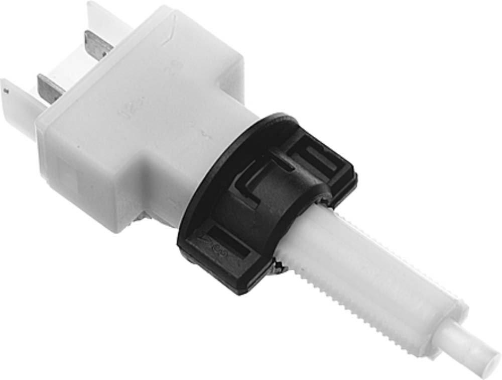 Intermotor 51678 Interruptor de luz de freno Standard Motor Products Europe
