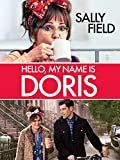 Movie - Hello, My Name Is Doris