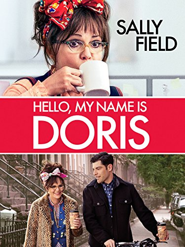 Hello, My Name Is Doris by