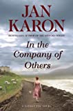 In the Company of Others, Jan Karon, 0670022330