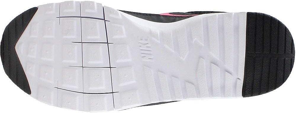 Nike Girls Air Max Thea Gs Casual Sneakers,