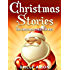 Christmas Stories for Kids: Fun Christmas Stories and Jokes for Kids