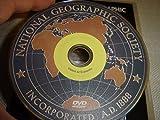 National Geographic Vissza az Everestre / Surviving Everest / ENGLISH and HUNGARIAN Audio [European DVD Region 2 PAL]
